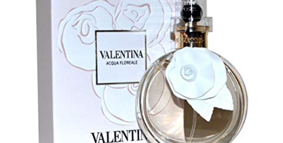 Valentino Valentina Acqua Floreale EDT Spray