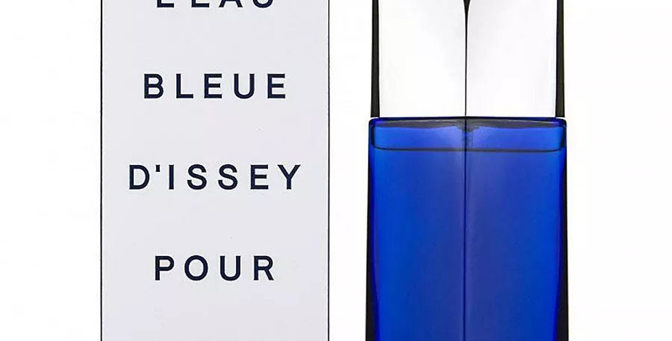 Issey Miyake L'Eau Bleue d'Issey Pour Homme EDT Spray