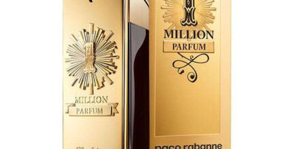 Paco Rabanne 1 Million Parfum EDP Spray