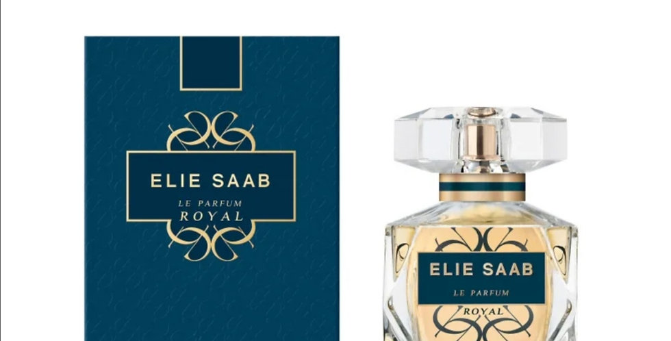 Elie Saab Le Parfum Royal EDP Spray, cheap perfume online uk, online perfume shop uk, fragrances online uk, online fragrance