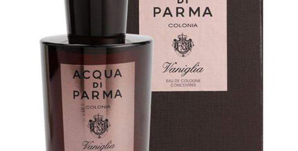 Acqua di Parma Colonia Vaniglia EDC Concentree Spray