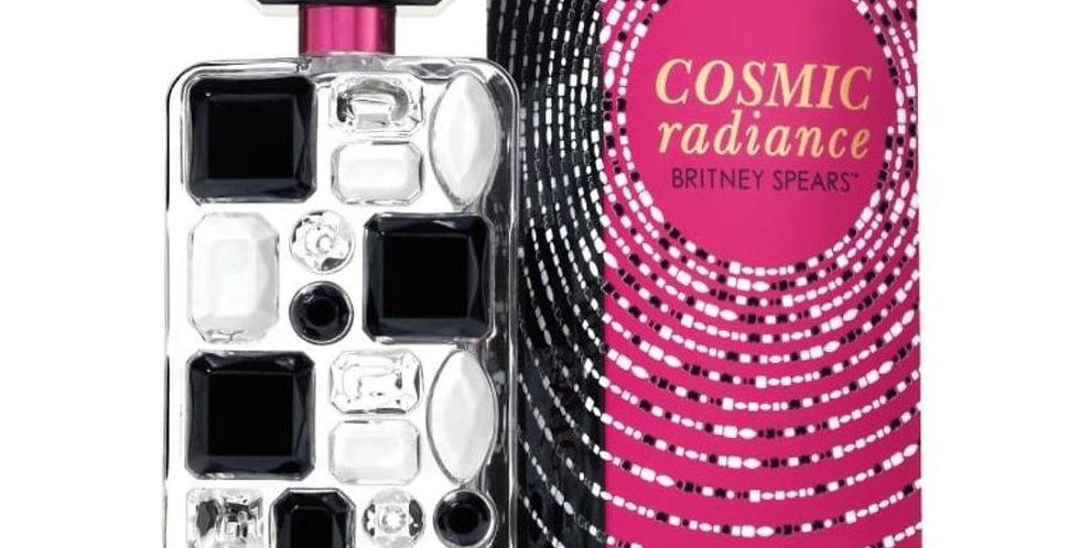 Britney Spears Cosmic Radiance EDP Spray