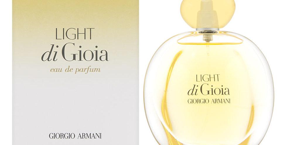 Giorgio Armani Light di Gioia EDP Spray