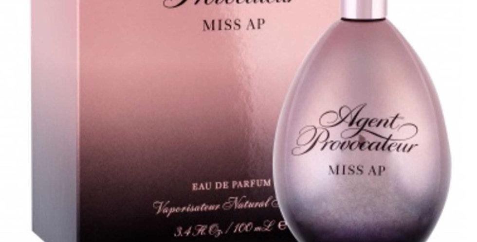 Agent Provocateur Miss AP  EDP Spray