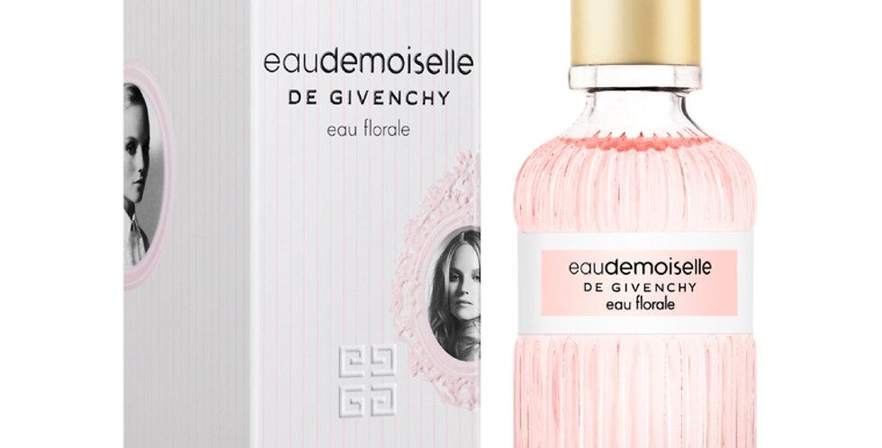 Givenchy Eaudemoiselle de Givenchy Eau Florale EDT Spray