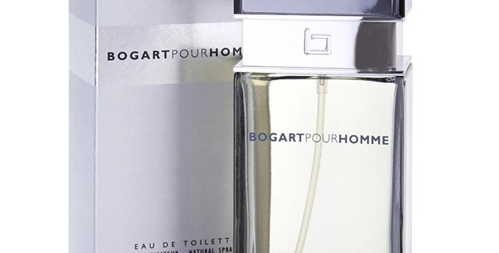 Jacques Bogart Pour Homme EDT Spray