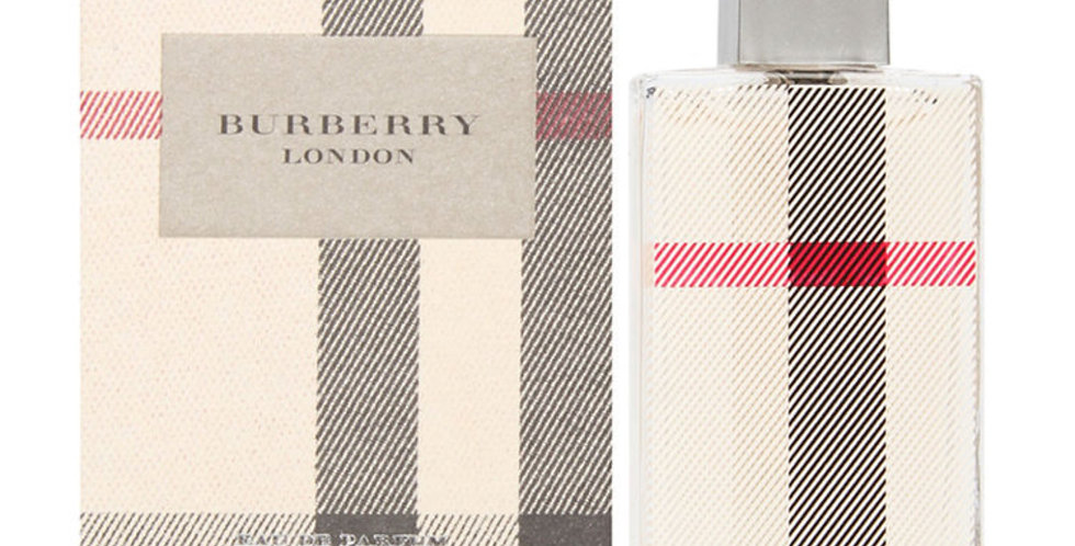 Burberry London Women EDP Spray