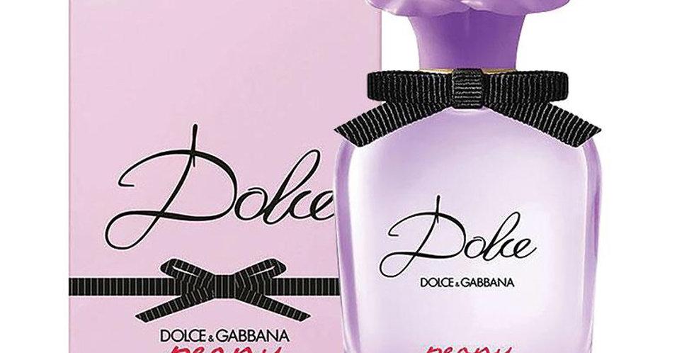 Dolce & Gabbana Dolce Peony EDP Spray
