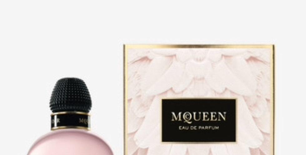 Alexander McQueen McQueen EDP Spray