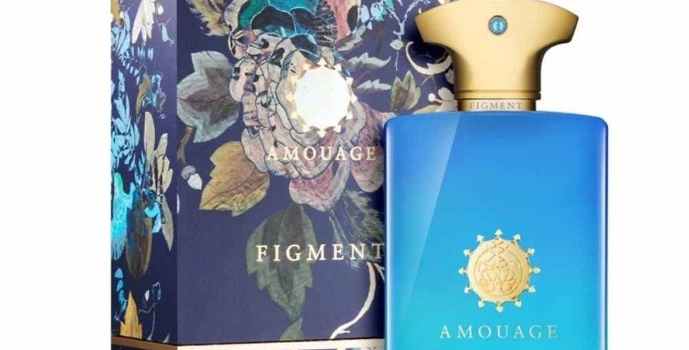 Amouage Figment for Men EDP Spray