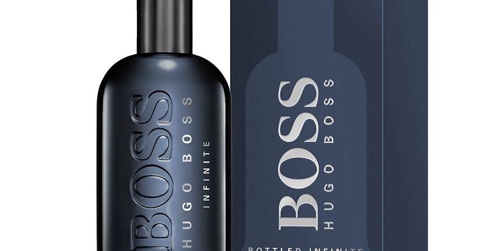 Hugo Boss Boss Bottled Infinite EDP Spray