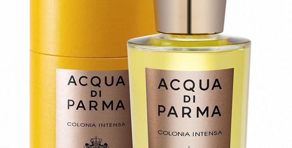 Acqua di Parma Colonia Intensa EDC Spray