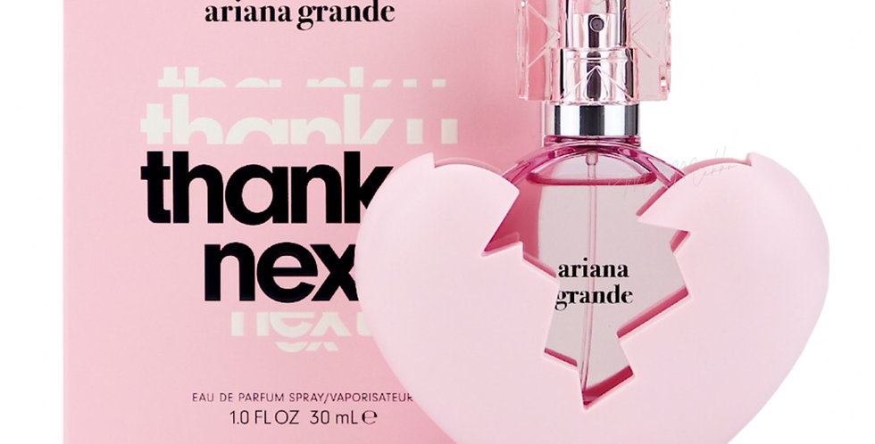 Ariana Grande Thank U, Next EDP Spray