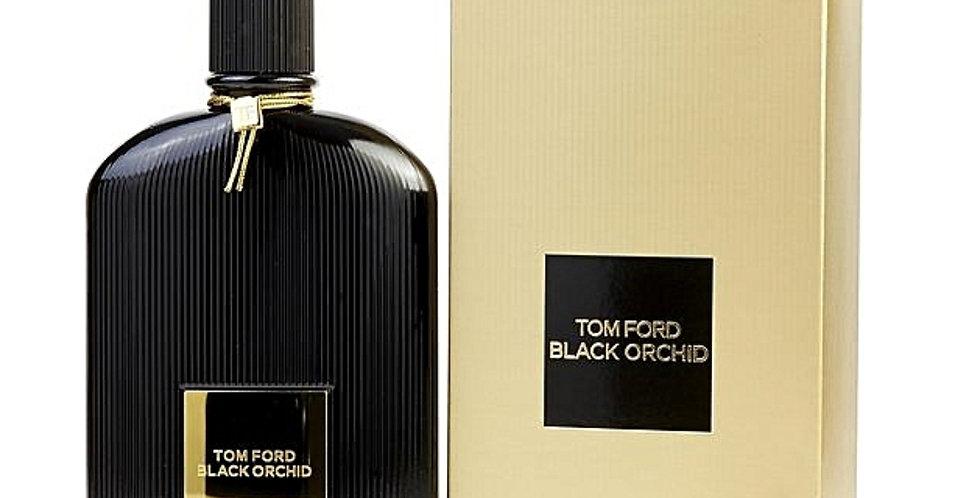 Tom Ford Black Orchid EDP Spray