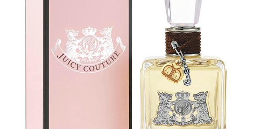 Juicy Couture EDP Spray