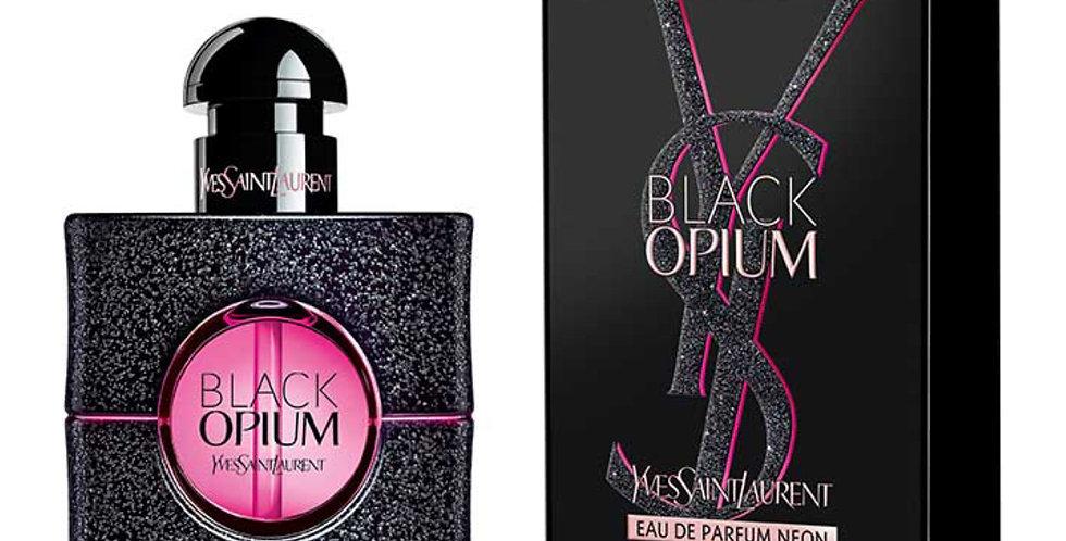 Yves Saint Laurent Black Opium Neon EDP Spray