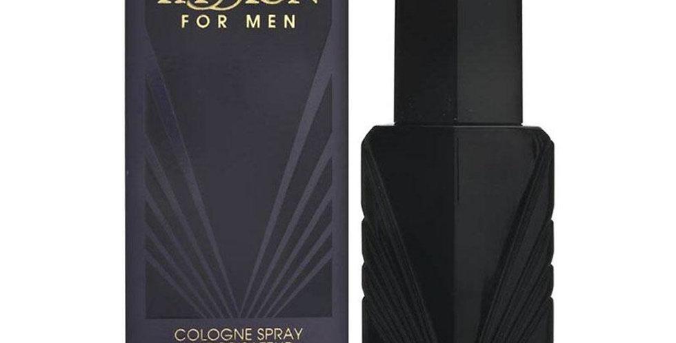 Elizabeth Taylor Passion for Men EDC Spray