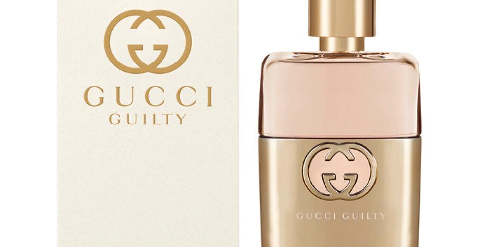 Gucci Guilty Pour Femme EDP Spray