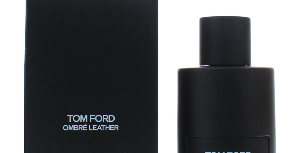 Tom Ford Ombre Leather EDP Spray