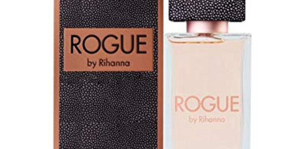 Rihanna Rogue EDP Spray