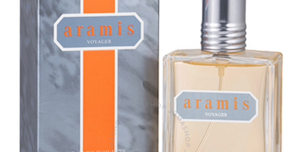 Aramis Voyager EDT Spray