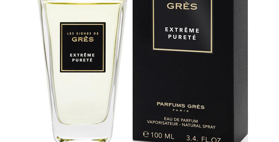 Gres Parfums Cabotine Extrême Pureté EDP Spray