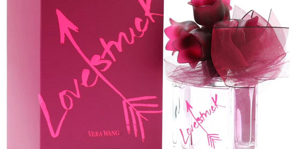 Vera Wang Lovestruck EDP Spray