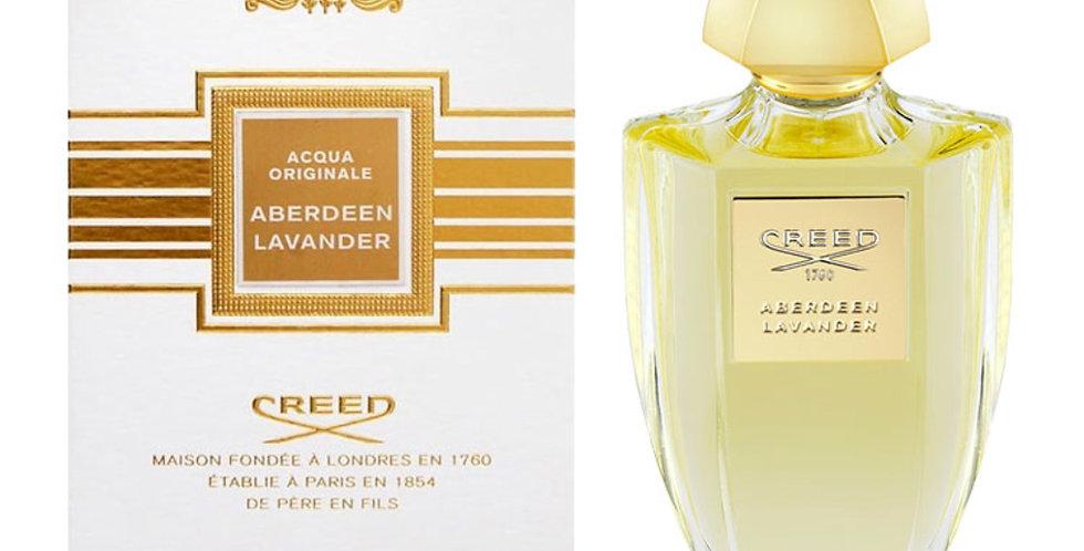 Creed Aberdeen Lavender EDP Spray, cheap perfume online uk, online perfume shop uk, fragrances online uk, online fragrance sh