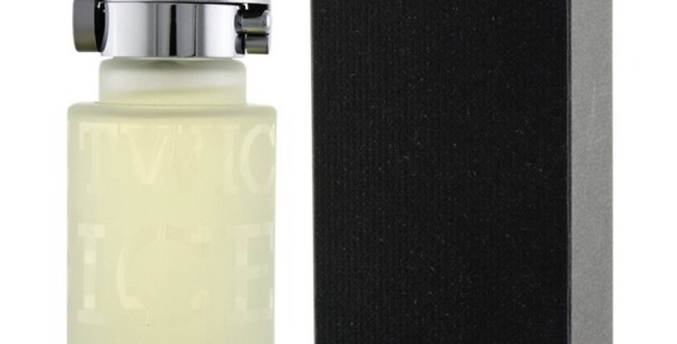 Iceberg Twice Pour Homme EDT Spray