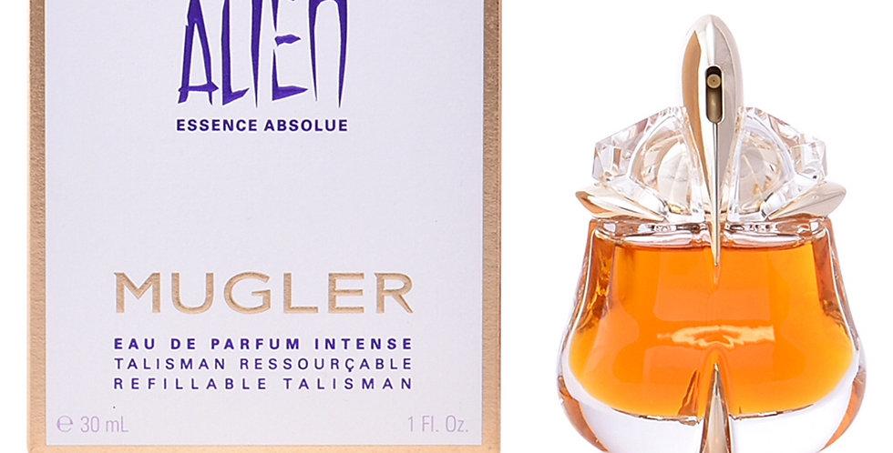 Thierry Mugler Alien Essence Absolue Refillable Stones EDP Spray