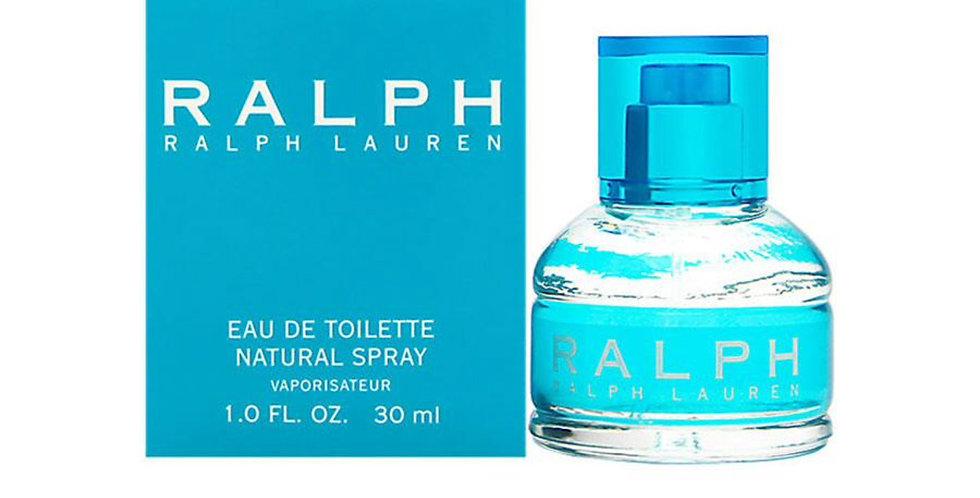 Ralph Lauren Ralph EDT Spray