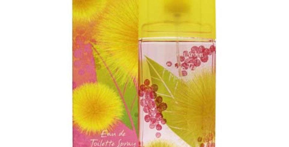 Elizabeth Arden Green Tea Mimosa EDT Spray