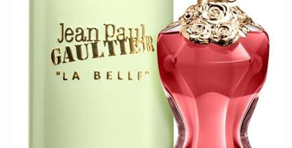 Jean Paul Gaultier La Belle EDP Spray