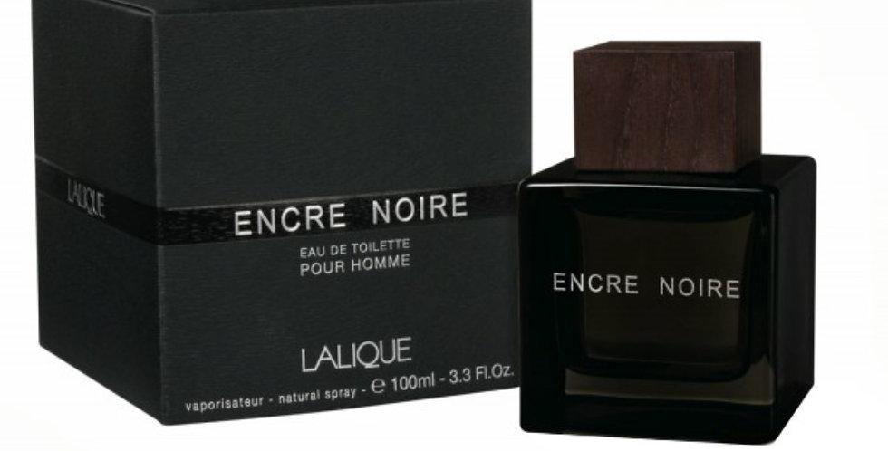 Lalique Encre Noire Men EDT Spray