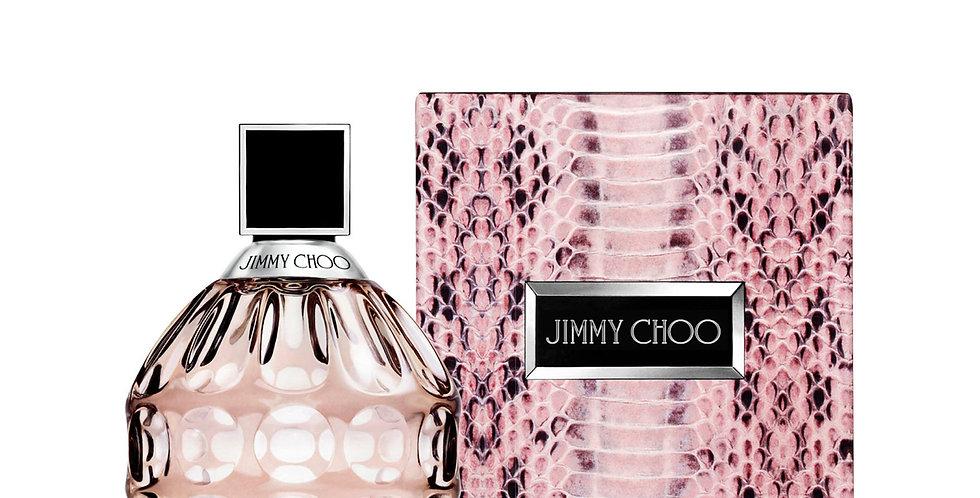 Jimmy Choo EDP Spray