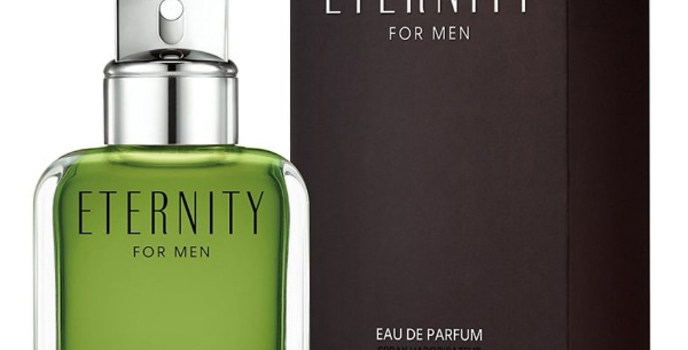 Calvin Klein Eternity for Men EDP, perfume online uk, online perfume shop uk, cheap fragrance online uk, online fragrance