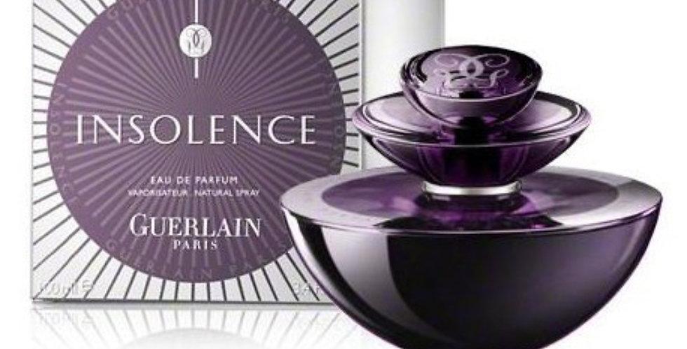 Guerlain Insolence EDP Spray