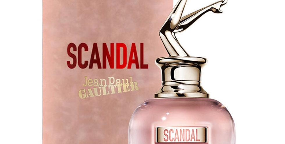 Jean Paul Gaultier Scandal EDP Spray