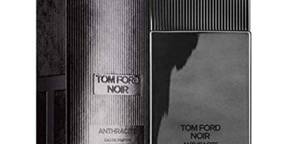 Tom Ford Noir Anthracite EDP Spray