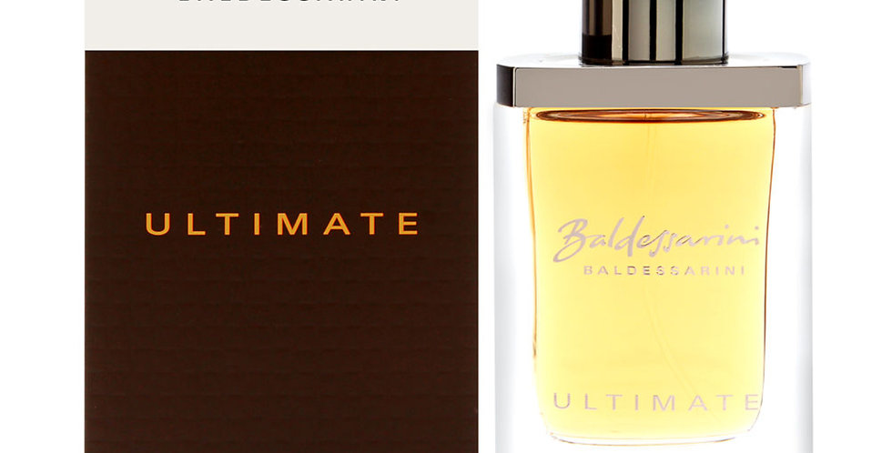 Baldessarini Ultimate Aftershave Lotion