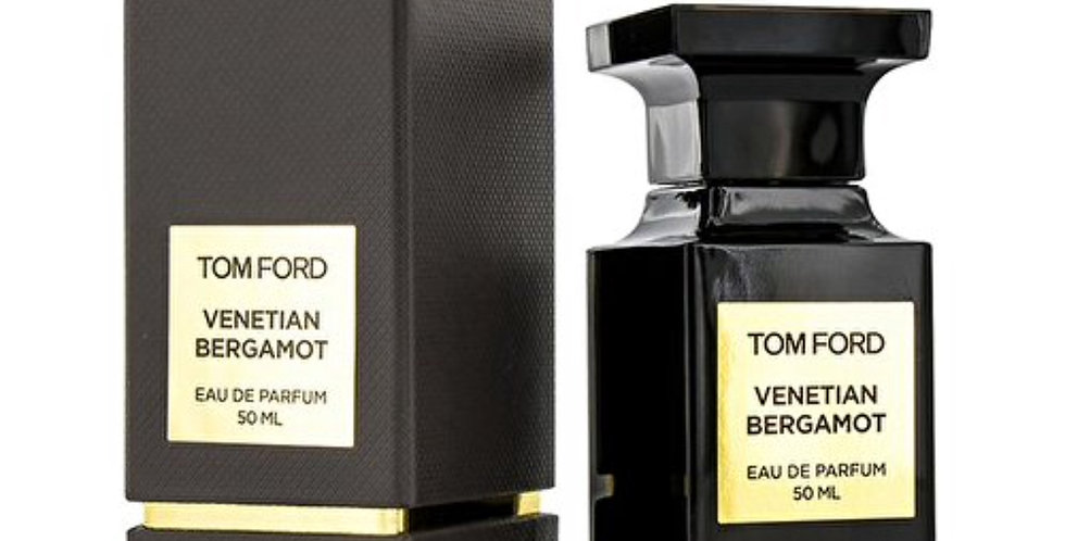 Tom Ford Venetian Bergamot EDP Spray