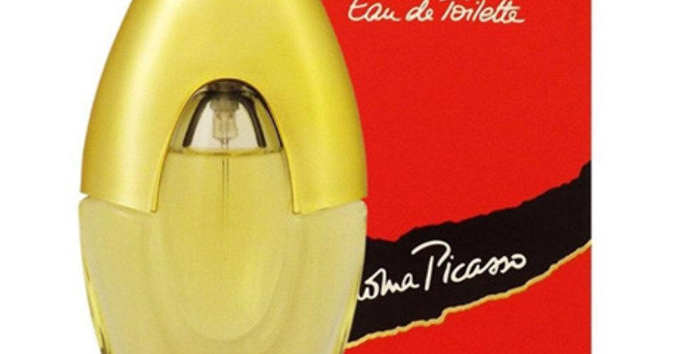 Paloma Picasso EDT Spray
