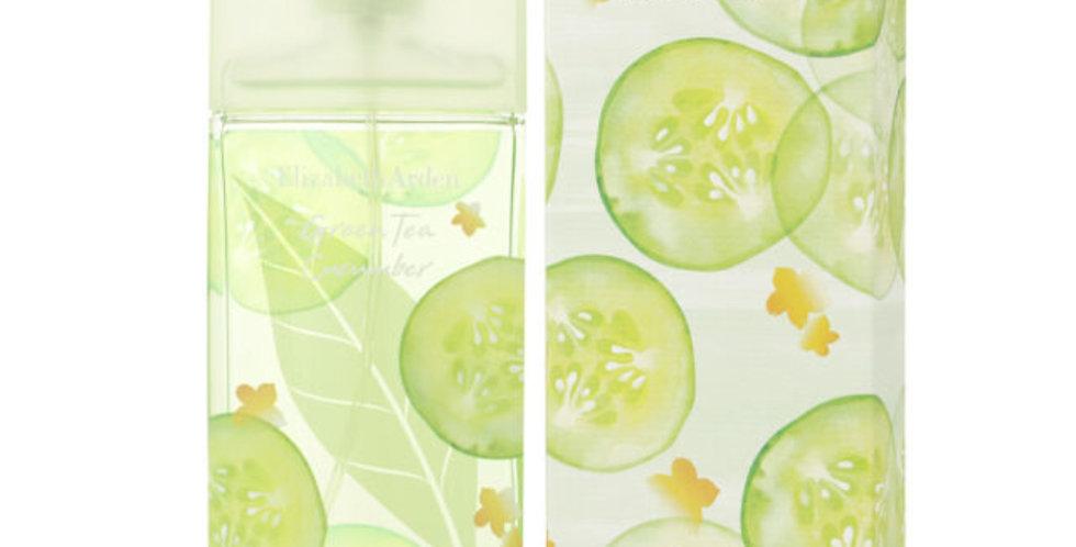 Elizabeth Arden Green Tea Cucumber EDT Spray