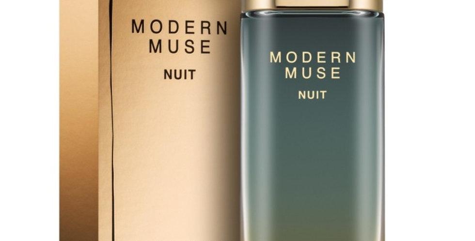 Estee Lauder Modern Muse Nuit EDP Spray