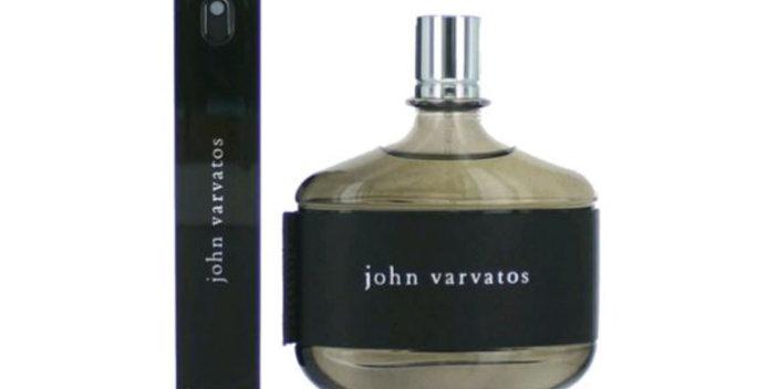 John Varvatos for Men gift set, cheap perfume online uk, online perfume shop uk, cheap fragrance online uk, online fragrance