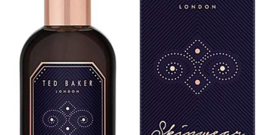 Ted Baker Skinwear for Men Limited Edition, cheap perfume online uk, online perfume shop uk, cheap fragrance online uk, onlin