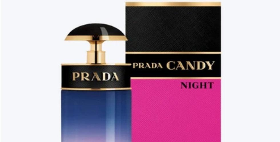 Prada Candy Night EDP Spray