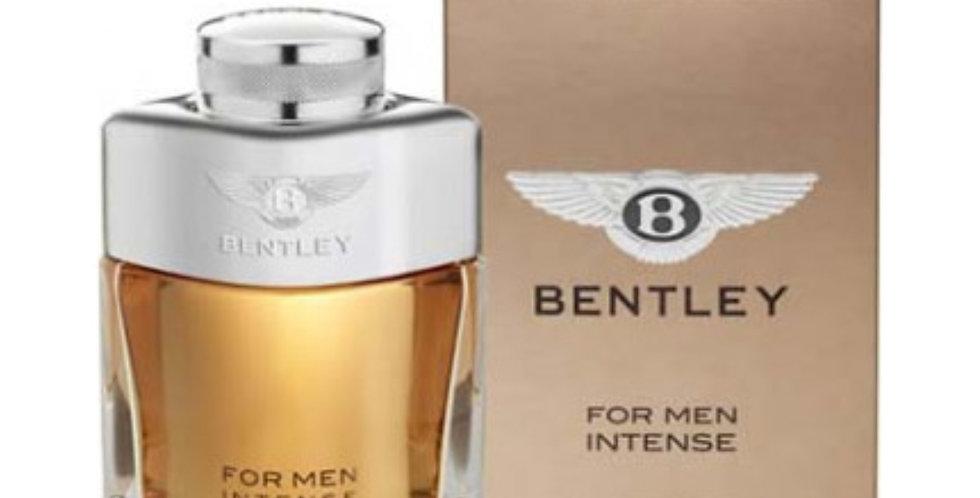 Bentley for Men Intense EDP Spray