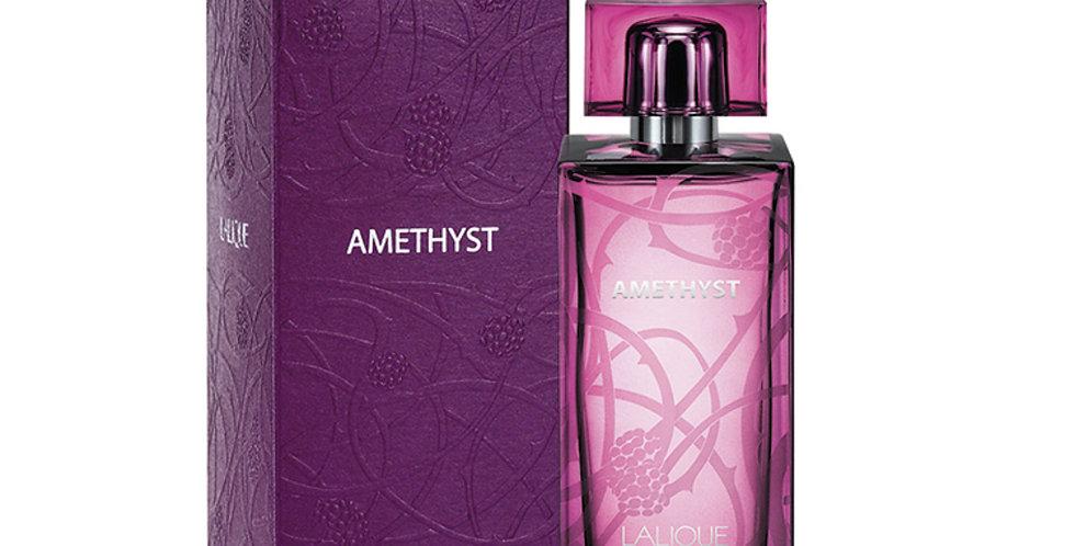 Lalique Amethyst EDP Spray