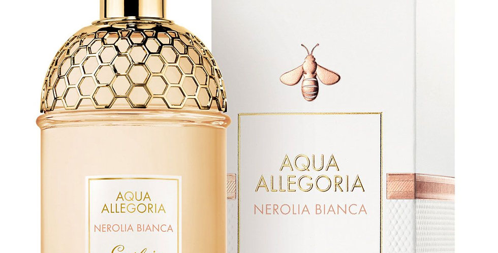 Guerlain Aqua Allegoria Nerolia Bianca EDT Spray